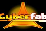 Cyberfab