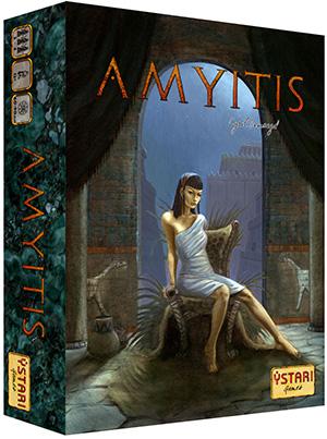 3d_amyitis