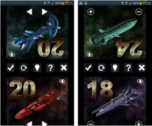 starfighter app