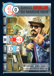 main5,2